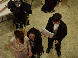 P3270321.JPG_preview.png